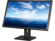 Dell E2215HV Black 21.5