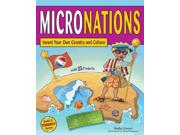 Micronations Build It Yourself