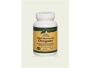 Wild Moroccan Oregano - Europharma (terry Naturally) - 60 - Softgel