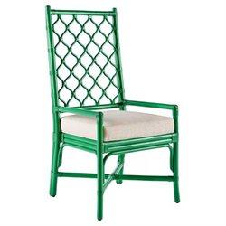 Selamat Designs Ambrose Arm Chair