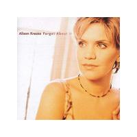Alison Krauss - Forget About It (Music CD)