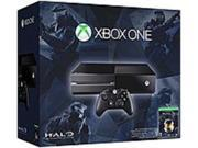 Microsoft Xbox One Gaming Console Bundle (black Matte) W/ Built-in 1tb Hard Drive, No Game Included
