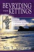 Bevryding Van Kettings (eboek)