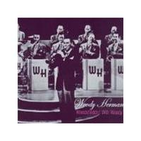Woody Herman - WOODSHEDDIN WITH WOODY
