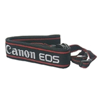 Canon 6255a003 Neck Strap