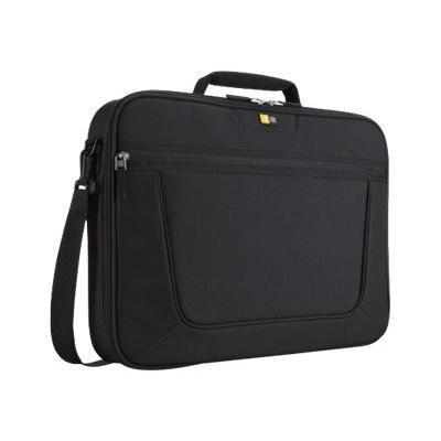 Case Logic Vnci-217black 17.3 Laptop - Notebook Carrying - 17.3 - Black