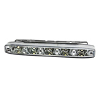 Piaa 09205 Piaa Dr205 Series Led Daytime Running Lamp Left Side Single