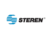 """Steren Cable Distribution """"d"""" Rings"""