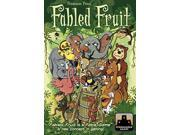 Fabled Fruit Board Game