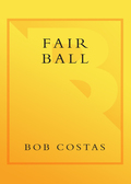 From his perspective as a journalist and a true fan, Bob Costas, NBC's award-winning broadcaster, shares his views on the forces that are diminishing the appeal of Major League Baseball and proposes realistic changes that can be made to protect and promote the game's best interests