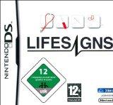 Lifesigns: Hospital Affairs (NDS) [UK IMPORT]