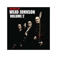 Wilko Johnson - Best Of Wilko Johnson Vol.2, The (Music CD)