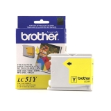 Ink Cartridge for Brother MFC240C Multifunction Machine
