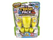 The Trash Pack Series 5 - 12-pack