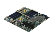 SUPERMICRO MBD-X8DAH -F-O Enhanced Extended ATX Server Motherboard