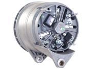 Alternator Fits Mercedes Pegaso Otomarsan Steyr Bus 0-120-689-574 0120689574 Ia1105