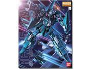 Gundam MG RGZ-95 Rezel Gundam1/100 Scale