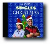 A Very Singles Christmas CD