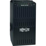 Smart Line Interactive 3000VA UPS Tower 5-15/20R & 5-15R 3kVA 120V
