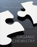 All of Paula Bruice's extensive revisions to the Seventh Edition of Organic Chemistry follow a central guiding principle: support what modern students need in order to understand and retain what they learn in organic chemistry for successful futures in industry, research, and medicine