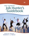 The Ultimate Job Hunter's Guidebook