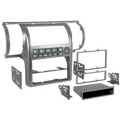 Metra PDMTR99-7604 Metra 99-7604 2003-2004 Infiniti G35 Stereo Installation Kit