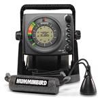 Humminbird Ice45 407030-1