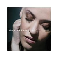 Mariza - Fado Tradicional (Music CD)