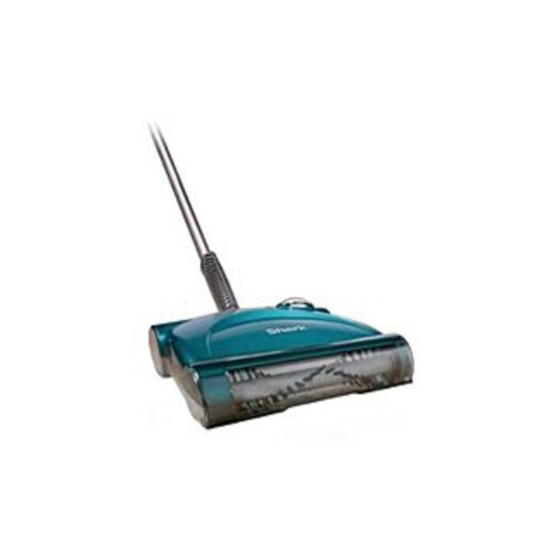 Euro-pro Shark V1930 Vx1 Cordless Floor And Carpet Cleaner