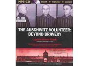 The Auschwitz Volunteer Mp3 Una