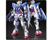 Gundam Mg Gundam Exia Ignition Mode 1/100 Scale
