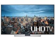 Samsung Ju7100 Series Un85ju7100 85-inch 4k Ultra Hd Smart Led Tv - 3840 X 2160 - 240 Motion Rate - 3d - Hdmi, Usb - Silver