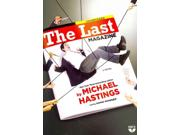 The Last Magazine Mp3 Una