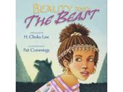Beauty and the Beast Binding: School And Library Publisher: Amistad Pr Publish Date: 2014/02/11 Synopsis: Through her great capacity to love, a kind and beautiful maid releases a handsome prince from the spell which has made him an ugly beast
