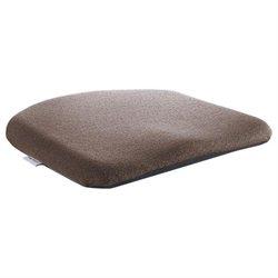 Sacro-Ease Ergo Contour Cush Seat Cushion