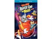 Tom & Jerry: Blast Off To Mars