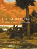 A concise approach to the major themes and events that define contemporary South Carolina