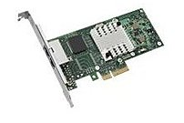 Ibm 49y4230 I340-t2 Intel Ethernet Dual Port Server Adapter - Pci Express X4