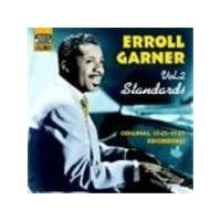 Erroll Garner - Erroll Garner Vol.2 (Standards - Original Recordings 1945-1949)