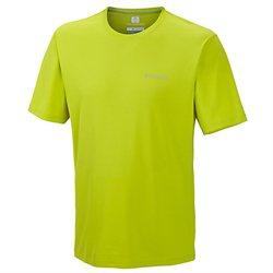Columbia Zero Rules Short Sleeve T-Shirt