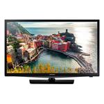 Samsung Hg28nc670afxza 28-inch Hospitality Tv
