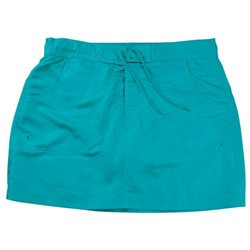 UV Skinz Women's Swim Skirt