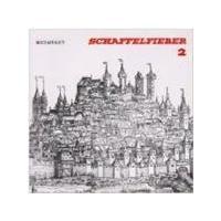 Various Artists - Schaffelfieber 2