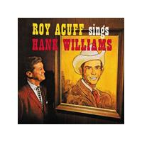 Roy Acuff - Sings Hank Williams [Remastered] [US Import]
