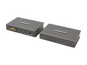 Iogear Gce250 Kvm Console Extender