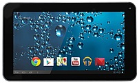 Pioneer R1 Tbt-7r1-r Tablet Pc - 1.5 Ghz Dual-core Processor - 1 Gb Ddr2 Ram - 8 Gb Storage - 7-inch Display - Wi-fi - Android 4.2 Jelly Bean - Red