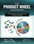 The Product Wheel (PW) design process has practical methods for finding the optimum sequence, minimizing changeover costs, and freeing up useful capacity
