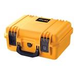 Pelican Storm Im2100-20000 Im2100 Case - Yellow