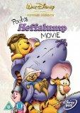 Winnie The Pooh - Pooh's Heffalump Movie [DVD] [NON US FORMAT]