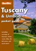 Tuscany Pg Berlitz